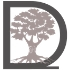 logo drevo