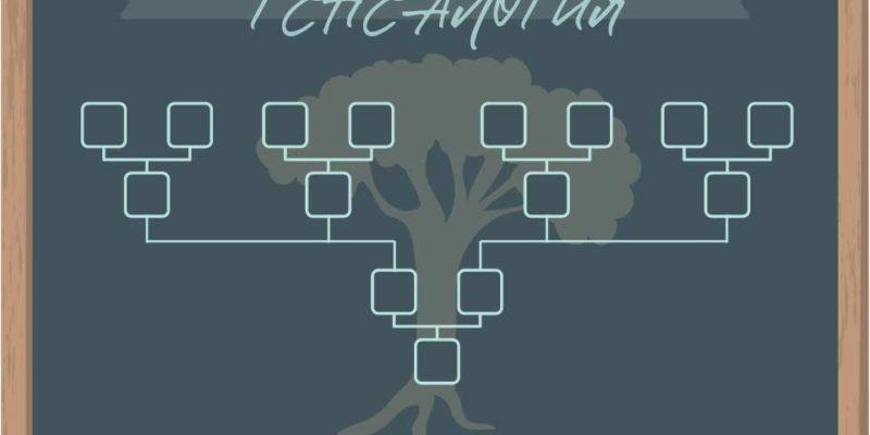 genealogiya